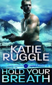 Kate_Ruggle_Hold_Your_Breath