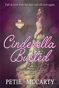 Petie_McCarty_Cinderella_Busted