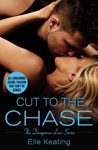 Keating_CuttotheChase_Ebook