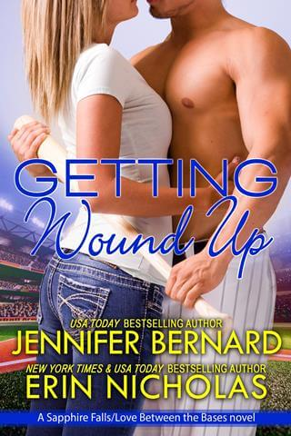GettingWoundUp.Cover