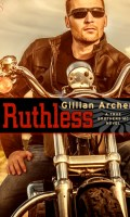 RUTHLESS by Gillian Archer: Review