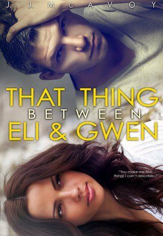 ThatThingBetweenEliGwen_Cover