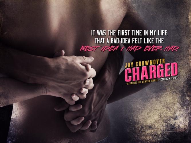 Charged-promo-5b