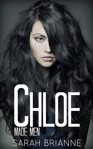 Chloe Cover Published