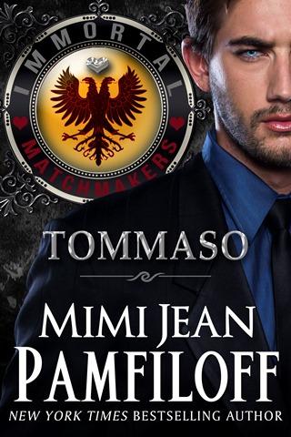 Cover_Tommaso