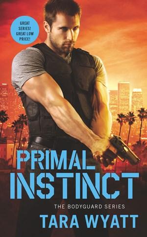 PRIMAL INSTINCT by Tara Wyatt: Review