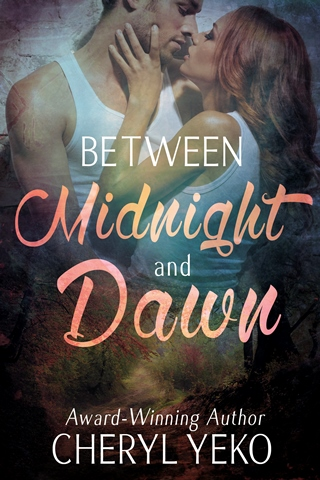 midnight and dawn _cover