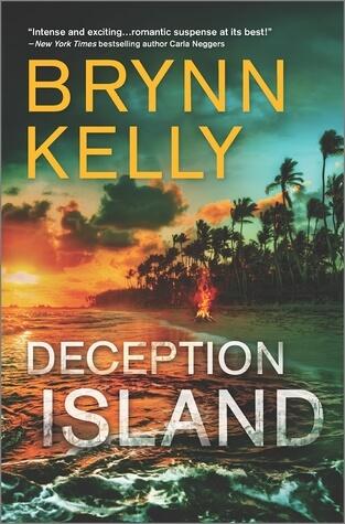 MY TOP FIVE KICKASS BOOK HEROINES by Brynn Kelly