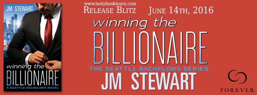 RB-WinningtheBillionaire-JMStewart_FINAL