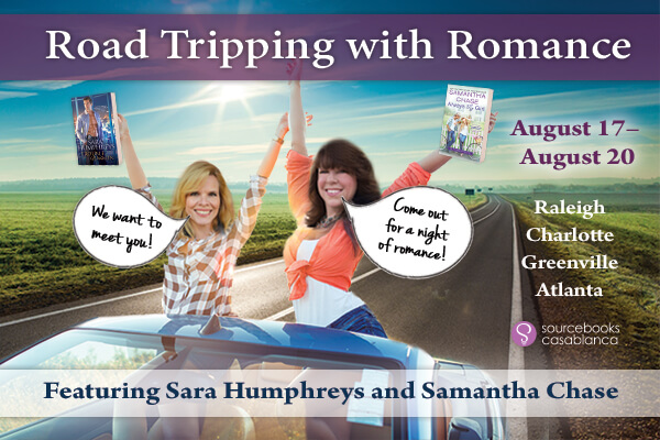 RoadTrippingWithRomance-Graphic1