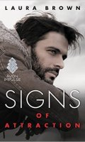 SIGNS OF ATTRACTION by Laura Brown: Review