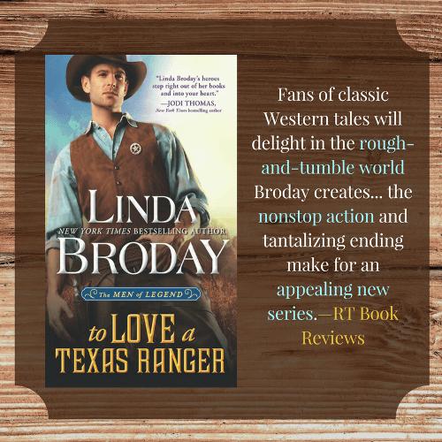 to-love-a-texas-ranger-graphic