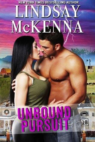 final_unboundpursuit