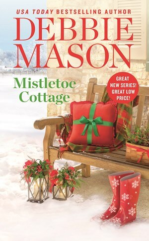 mason_mistletoecottage_mm-1
