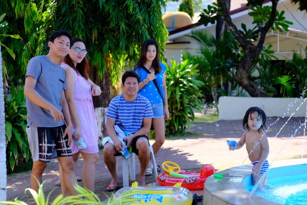 Subic Grand Seas Resort 5