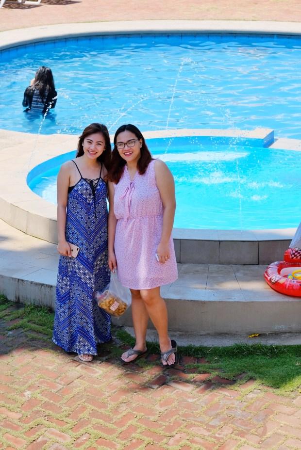 Subic Grand Seas Resort 2