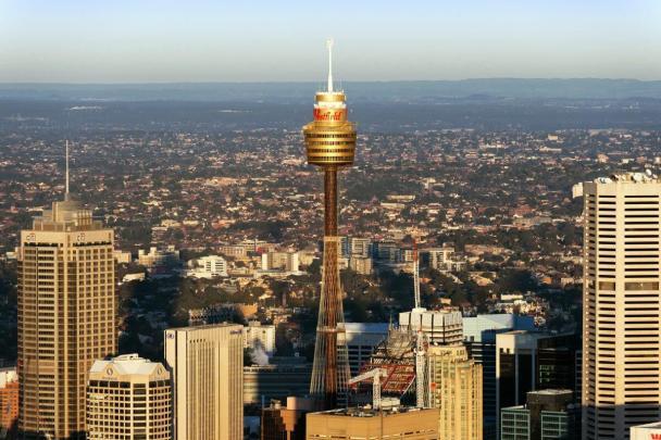 Sydney-Tower-Eye-city-skyline-2-1200x800