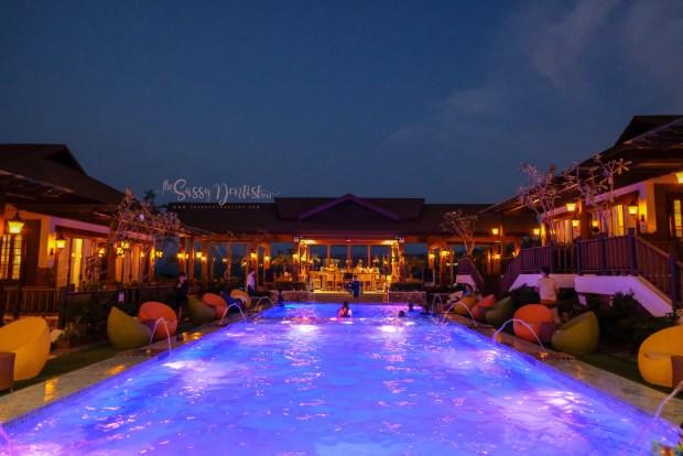 Accommodation Highland Bali Villas Resort Spa Nueva Ecija Philippines The Sassy Dentist