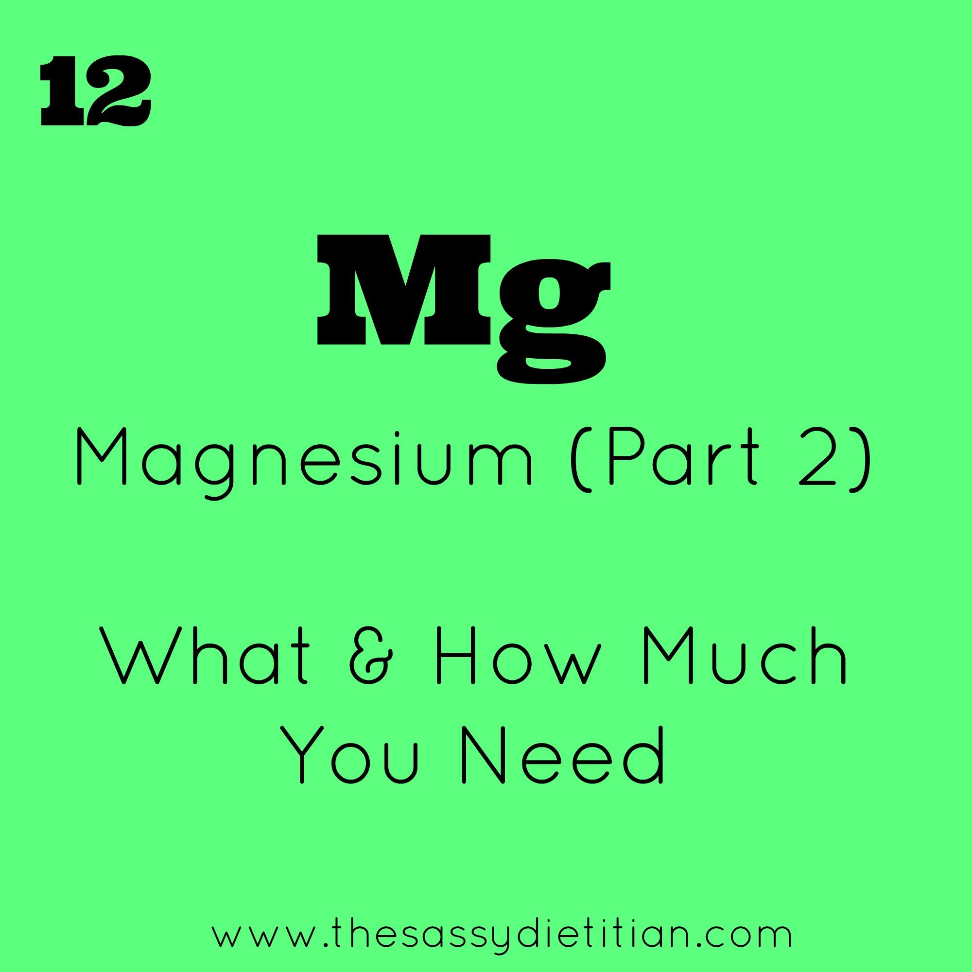 magnesiumpart2