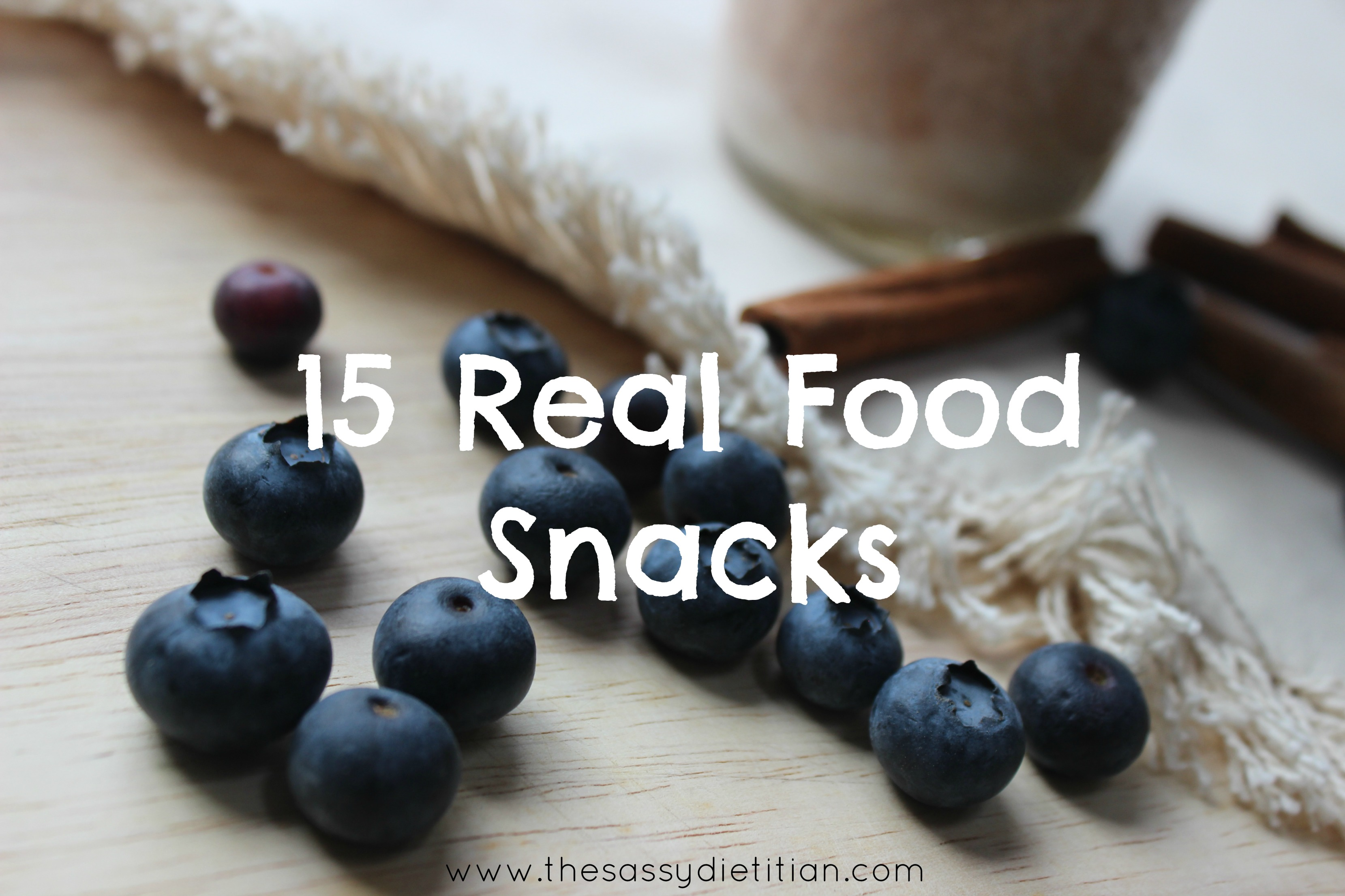 realfoodsnacks