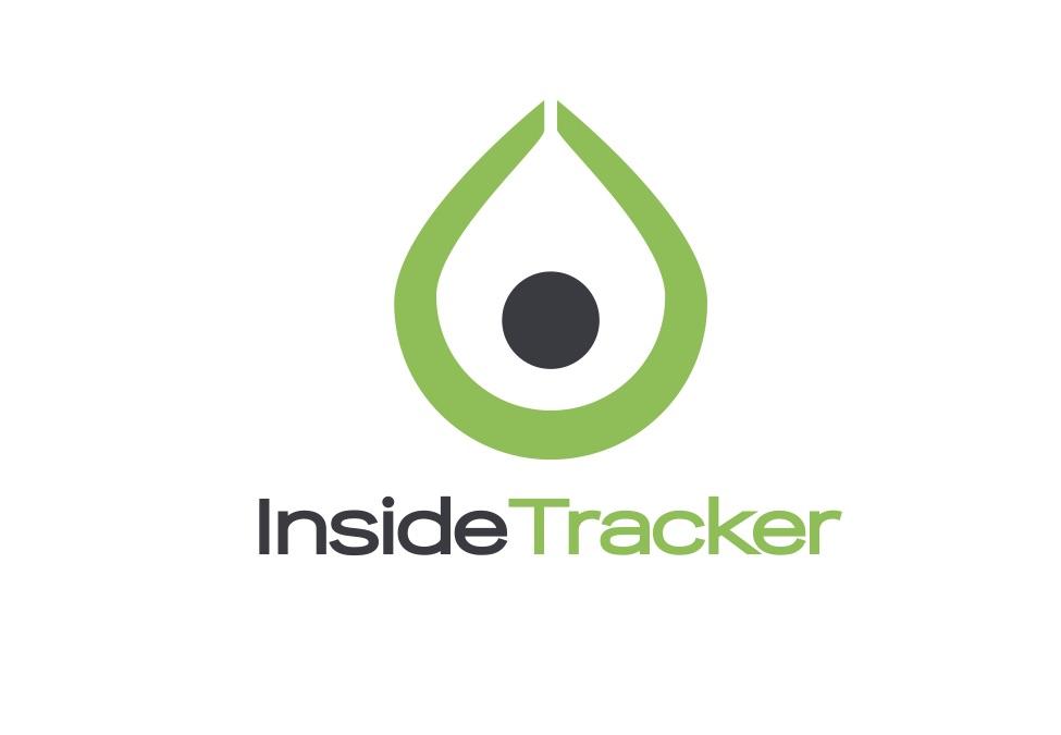 IST Logo Stacked CMYK