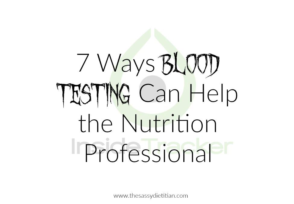 7waysbloodtesting