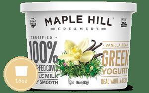 product-greek-16-large-vanilla