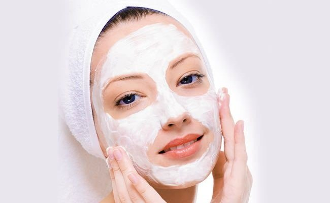 Home remedies for glowing skin (12)