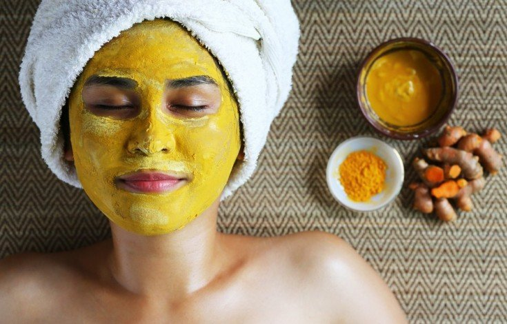 Home remedies for glowing skin (16)
