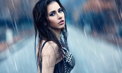 skin care tips for the monsoon