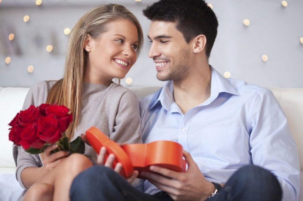 Diwali Gifts Ideas for Wife (3)