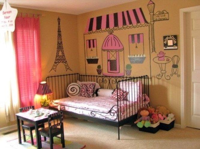 Home Design and Decor (6)
