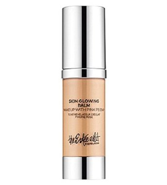 Best Foundation (13)