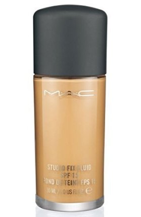 Best Foundation (15)