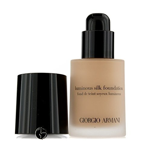 Best Foundation (16)