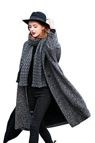 winter coats (4)
