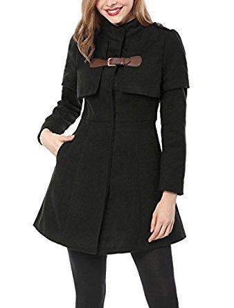 winter coats (6)