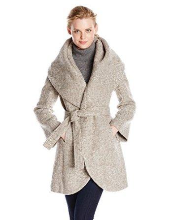 winter coats (7)