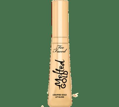 Glitter Lipstick