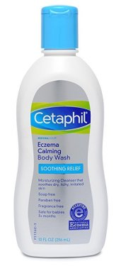 best body wash for dry skin (2)