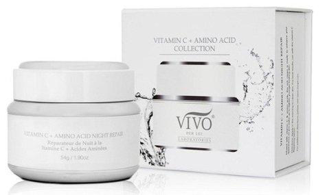face cream for winter (3)