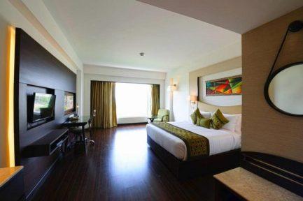 Country Inn & Suites by Radisson Gurugram (5)