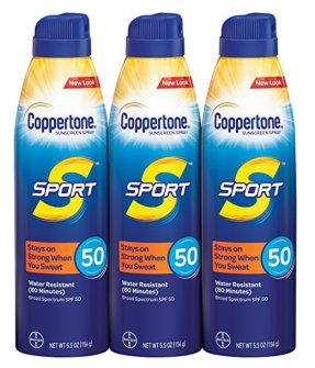 Best Spray Sunscreen (7)