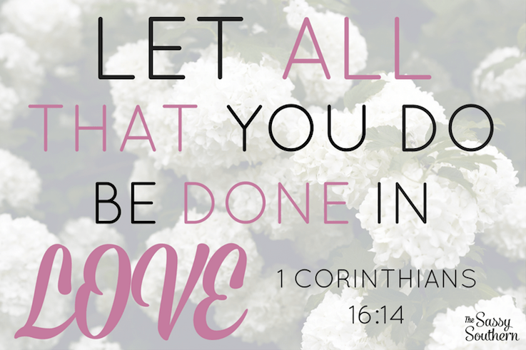 Download 11 FREE Encouraging Scripture Verse Printables | The Sassy ...
