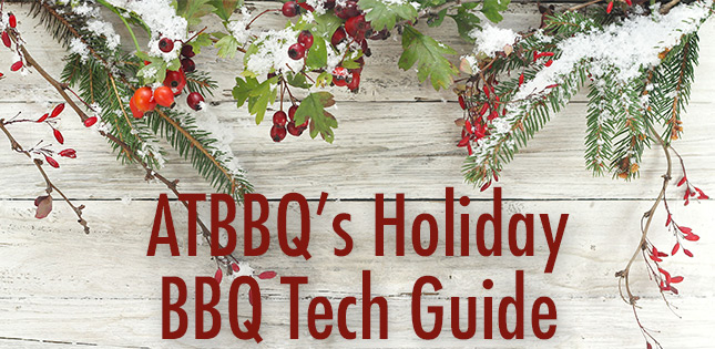 atbbq-holiday-bbq-tech-gift-guide