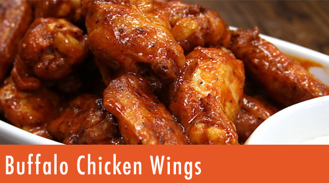 buffalo-chicken-wings-recipe