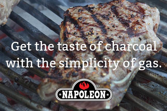 napoleon-prestige-charcoal-grate-simplicity-of-gas