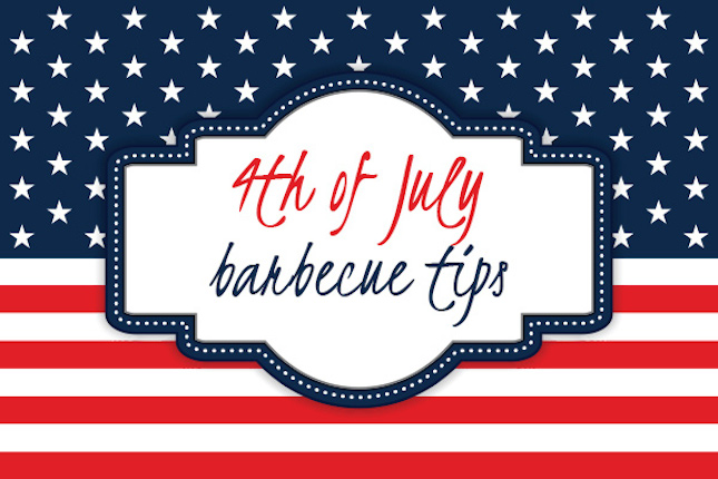 4th-july-barbecue-bbq-tips