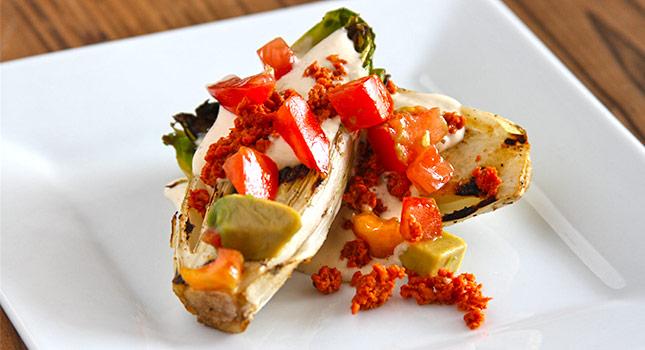 grilled-endive-recipe