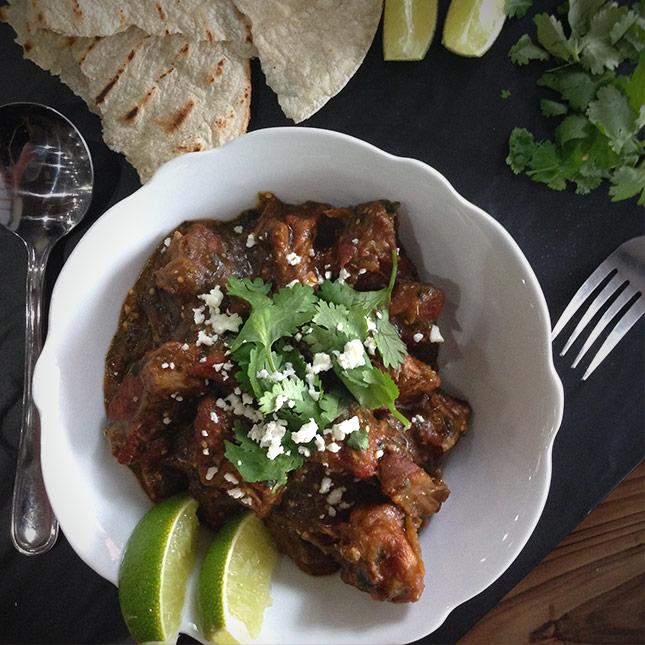 chili-verde-recipe